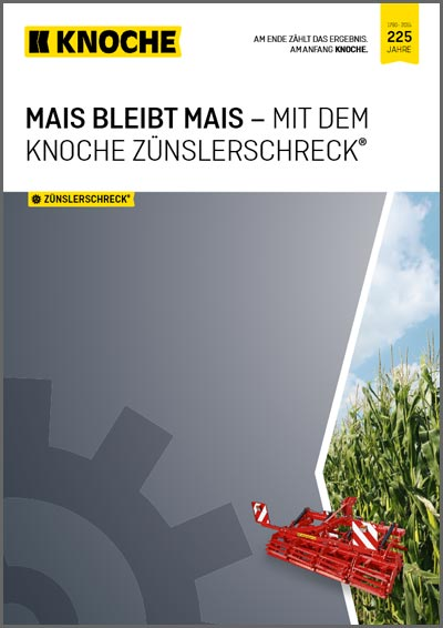 zuenslerschreck-broschuere